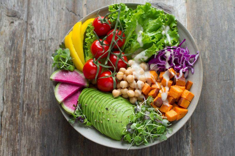 Lisa Fabry Nutrition & Yoga Therapy anna-pelzer-472429-unsplash