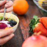 Lisa Fabry Nutrition & Yoga Therapy sara-dubler-584420-unsplash