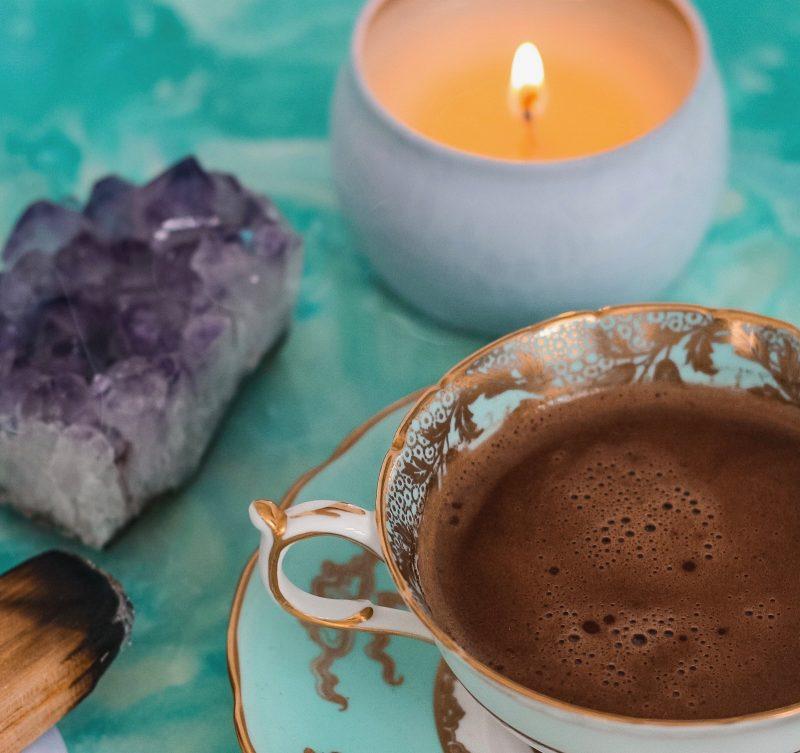 Lisa Fabry Nutrition & Yoga Therapy emily-bauman-750118-unsplash